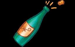 bottle-notasusual