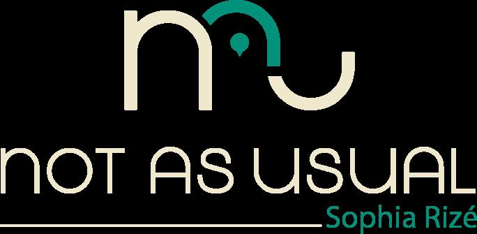notasusual-logo